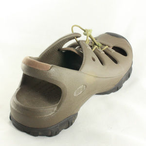 65eb963015fd CROCS Shoes - CROCS Bite Collection Mens Sandals